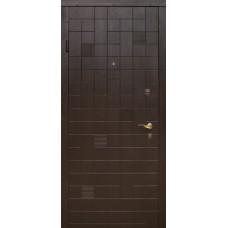 """Входная дверь """"Гранит стандарт"""""""