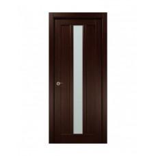 Дверь Папа Карло Cosmopolitan CP-06