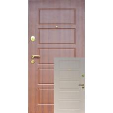 """Входная дверь        """"DG-21"""""""