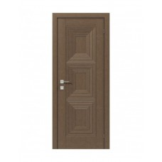 Дверь RODOS Diamond Berita глухая