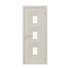 Дверь RODOS Diamond Berita со стеклом