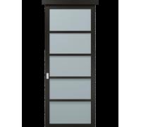 Дверь Папа Карло Cosmopolitan CP.SL-2