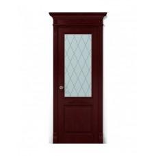 Дверь Папа Карло Classic Premiera