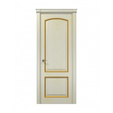 Дверь Папа Карло Classic Duga-F
