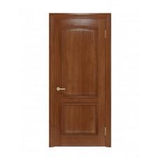 Дверь Status Doors Elegante E 011
