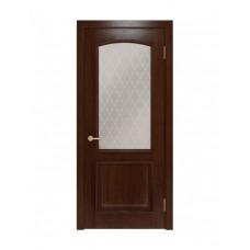 Дверь Status Doors Elegante E 012