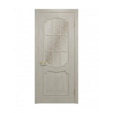 Дверь Status Doors Elegante E 022