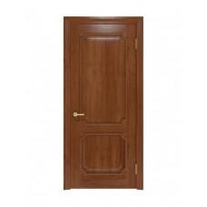 Дверь Status Doors Elegante E 031