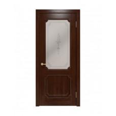 Дверь Status Doors Elegante E 032
