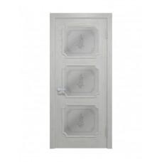 Дверь Status Doors Elegante E 042