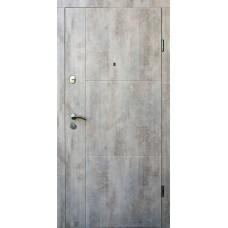 """Входная дверь """"Эста"""""""