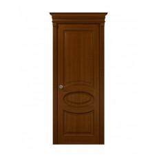 Дверь Папа Карло Classic Florence-F