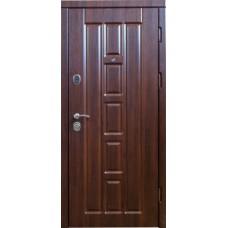 """Входная дверь """"Форт премиум"""""""