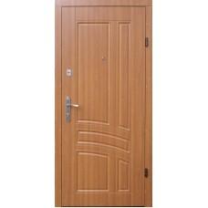 """Входная дверь """"Сириус 10"""""""