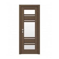 Дверь RODOS Fresca Donna со стеклом