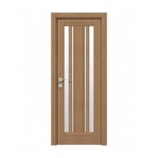Дверь RODOS Freska Mikela со стеклом