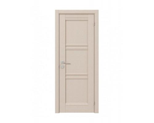 Дверь RODOS Freska Vazari глухая