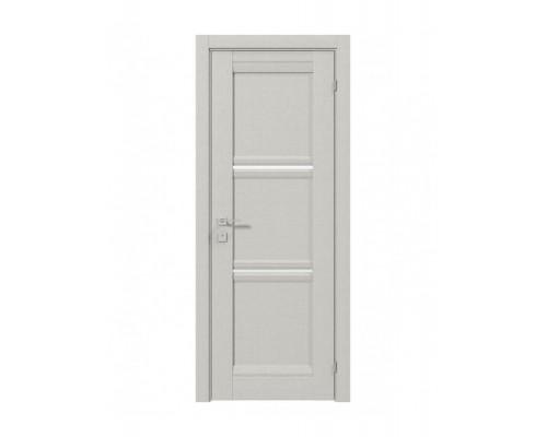 Дверь RODOS Freska Vazari полустекло