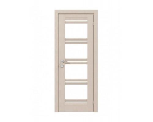 Дверь RODOS Freska Angela со стеклом