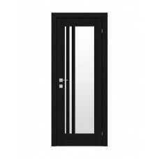 Дверь RODOS Freska Colombo со стеклом