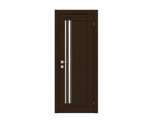 Дверь Rodos Freska Colombo