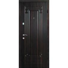 """Входная дверь """"Гладиатор"""""""