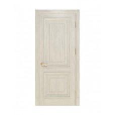Дверь Status Doors Grand Elegance GE 011