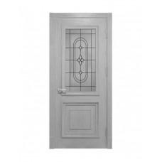 Дверь Status Doors Grand Elegance GE 012