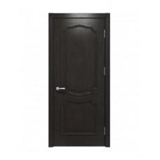 Дверь Status Doors Grand Elegance GE 021