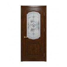 Дверь Status Doors Grand Elegance GE 022