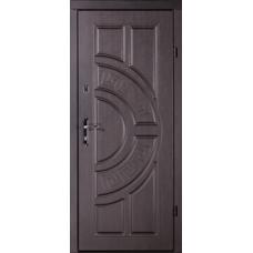 """Входная дверь """"Греция 10"""""""