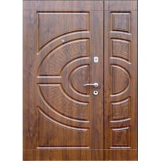 """Входная дверь """"Греция 1200"""""""
