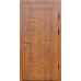 """Входная дверь """"Греция премиум"""""""