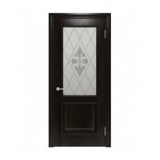 Дверь Status Doors Interia I 012