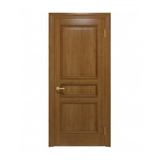 Дверь Status Doors Interia I 021
