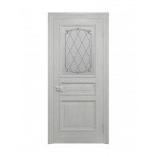 Дверь Status Doors Interia I 022