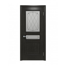 Дверь Status Doors Interia I 024