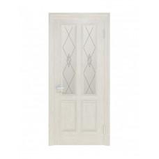 Дверь Status Doors Interia I 032