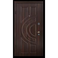 """Входная дверь """"Леон"""""""