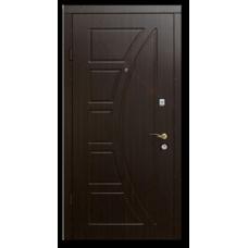 """Входная дверь """"Альва"""""""