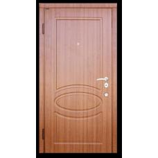 """Входная дверь """"Пеон"""""""