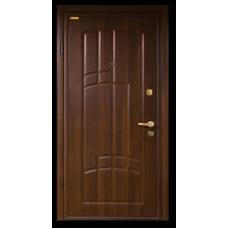 """Входная дверь """"Никон"""""""