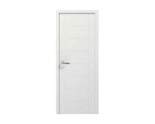 Дверь Jazz Cortes Rodos