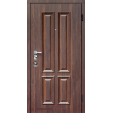 """Входная дверь """"Класик"""""""