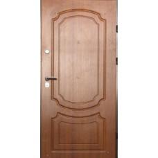 Входная дверь Комфорт премиум