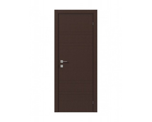 Дверь Kross Liberta Rodos