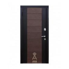 Дверь Берислав М-4 Бьянка