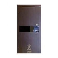 Дверь Берислав М-2 Делфи