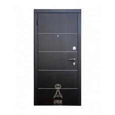 Дверь Берислав М-2 Горизонталь
