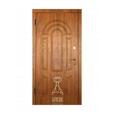 Дверь Берислав М-2 Верона